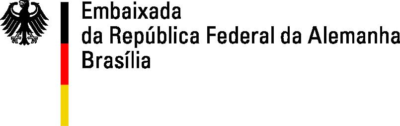 Embaixada da República Federal da Alemanha Brasília